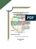 Diana Francisca Correa Conde..pdf