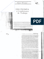 369993403-Wisner-Ergonomia-y-Conducta-Del-Trabajo-Intro-Cap4-Primera-Parte-Cap2-Tercera-Parte.pdf