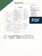 data sheet 625