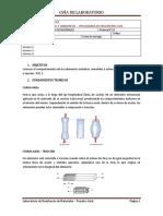 3. Guía_Lab Resistencia de Materiales_Tracción.pdf