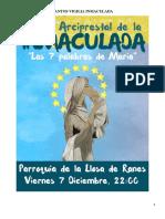 vigilia inmaculada 18.pdf