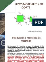 resistencia de materiall.pdf