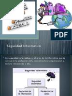 Seg Informatica.pptx