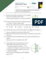 Novo Espaço 10 - Proposta de teste.pdf