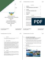 Irrigaciones Ley de Recursos Hidrologicos 1