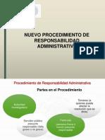 Nuevo-Procedimiento-de-Responsabilidades-Administrativas.ppsx