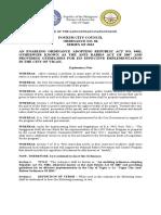 ordinance no. 06 series of 2012-anti-rabies ordinance.pdf