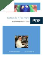 Tutorial de Blender I.pdf