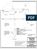 Flying-Star-Indoor-Version.PDF