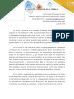2849-8548-1-SM psicologia en el trabajo.pdf