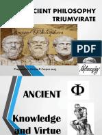 1ancienttriumvirate2015-150806232341-lva1-app6891.pdf