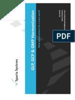 GLPvsGMP.pdf