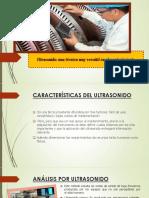269729462-ULTRASONIDO-DIAPOSITIVAS.pptx
