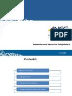 Presentacion_Trabajo_Infantil.pdf