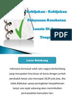 PPT KEP.pptx