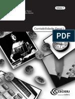 Contabilidade Geral I vol 1.pdf
