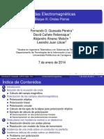 Ondas Planas - electro.pdf