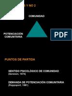 sentido comunidad clase.pdf