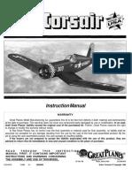 F4U-manual.pdf