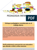 6.PEDAGOGIA INFANTIL.pptx