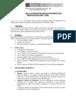 PLAN_18611_2016_PROTOCOLO_DE_QUEJAS_POR_DEFECTO.pdf