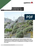 sistema TECCO MALLAS_6382_resumen-de-publicaciones-tecnicas-tecco.pdf