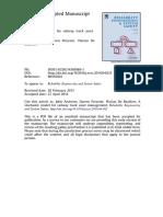 andrews2014.pdf