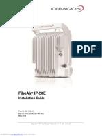 fibeair_ip20e.pdf