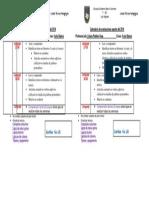 4° agosto  calendario evalauciones 2019.docx