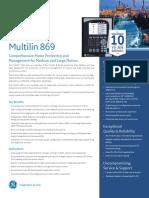 multilin