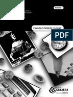 Contabilidade Geral I vol 2.pdf