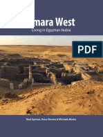 Amara_West_Living_in_Egyptian_Nubia.pdf