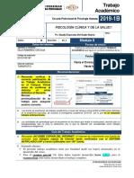 Fta-2019-1b-m2 Ps. Clinica y Salud i (1)