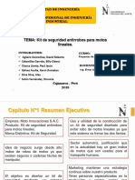 INVERSION PPT.pptx