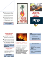 triptico incendios forestales