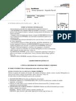LAB.QUÍM-DENSIDADES-1o. BACH.pdf