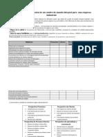 Elaboración de un BSC- Casos prácticos - Plantilla.docx
