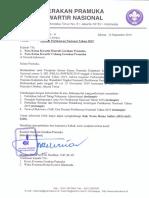 SrtKel Edaran III Pertikawan (1).pdf