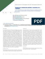 408-Texto del artículo-747-1-10-20170109.pdf