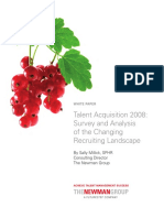 Talent_Acquisition_2008-_Survey_and_Analysis_of_the_Changing_Recruiting_Landscape.pdf