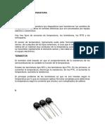 SENSORES-DE-TEMPERATURA (1).docx