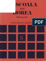 rascoala lui horea.pdf