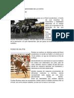 COSTUMBRES Y TRADICIONES DE LA COSTA.docx