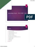 4  Boundary_Scan.pdf