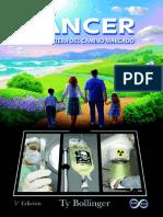 Cancer Un Paso Feura Del Camino Marcado Libro Electronico Espano-1l