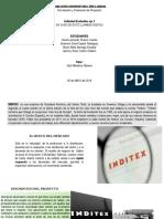 FORM. Y EVAL (INDITEX) (1) (1).pptx