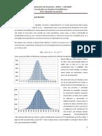 A Distribuição Normal.pdf