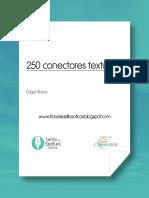Conectores para documentos.pdf