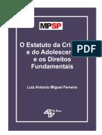 Ferreira_ECA.pdf