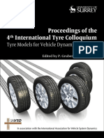 Tyre Models for Vehicle Dynamics Analysis.pdf